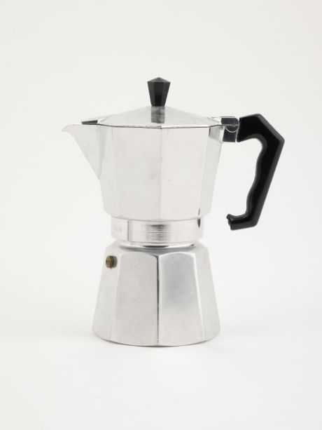 From computers to coffee pots: 5 objects that tell the story of modern design.