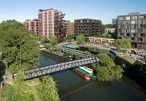 The Brentford Project