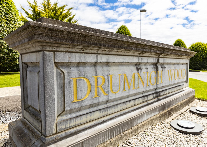 Drumnigh Wood