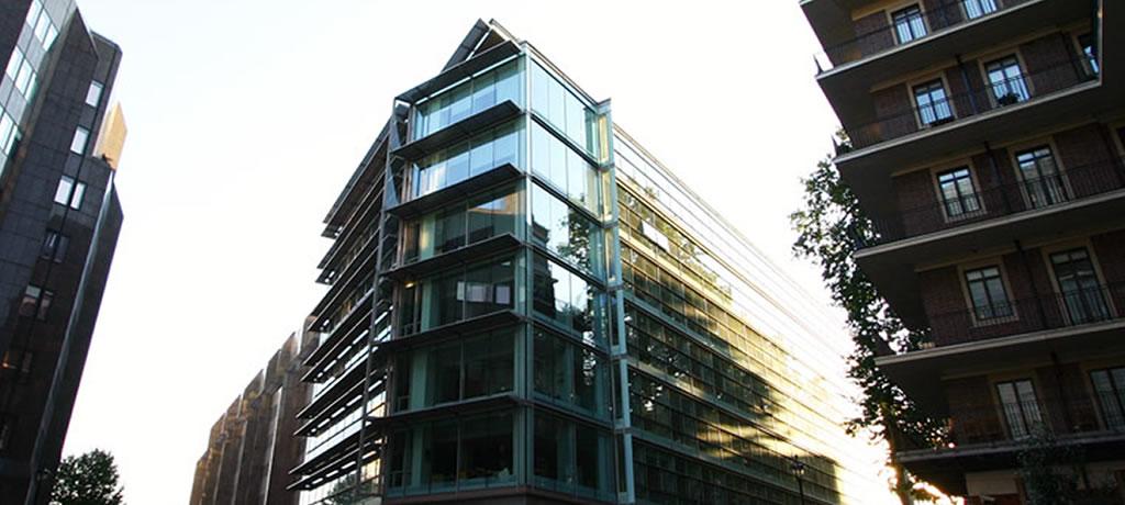 DEFRA Headquarters