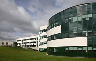 Hermitage Medical Centre