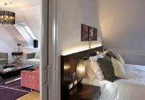 Kempinski Hotel and Residence