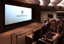 Pan Peninsula