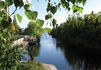 皇家運河公園