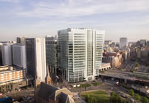 Three Snowhill